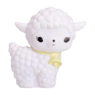 A Little Lovely Company A Little Lovely Company - Little Light Lamb