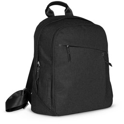 UPPAbaby UPPAbaby - Changing Backpack, Jake