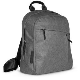 UPPAbaby UPPAbaby - Changing Backpack, Jordan