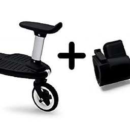 Bugaboo Bugaboo Bee - Comfort Wheeled board Adapter