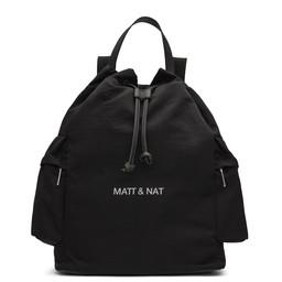 Matt&Nat Matt & Nat - Sac à Couches Isla, Noir