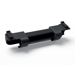Bugaboo Bugaboo Donkey/Buffalo - Adaptateur Planche à Roulettes Confort/Comfort Wheeled board Adapter