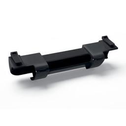 Bugaboo Bugaboo Donkey/Buffalo - Comfort Wheeled board Adapter