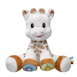 Sophie la Girafe Sophie la Girafe - Plush Touch Musical