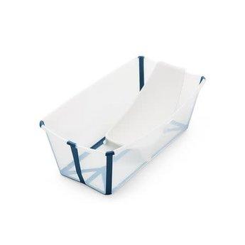 Stokke Stokke - Bain Flexi Bath avec Support Nouveau-Né