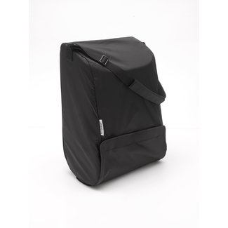 Bugaboo Bugaboo ANT - Carrying Bag for Stroller