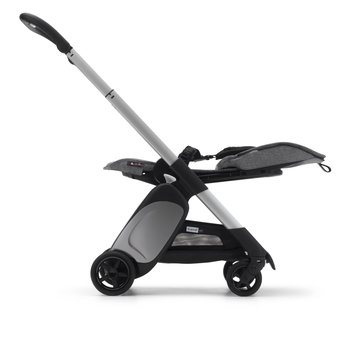 Bugaboo Bugaboo ANT - Complete Stroller