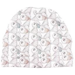 Fixoni Fixoni - Newborn Hat, Fishes