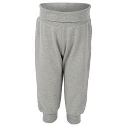 Fixoni Fixoni - Pants, Grey