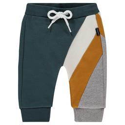 Noppies Noppies -  Abilene Pants