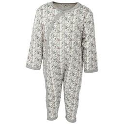 Fixoni Fixoni - Pyjama Poissons