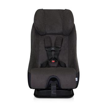 Clek Clek FLLO - Crypton+ Fabric Car Seat