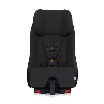 Clek Clek FOONF - Crypton+ Fabric Car Seat