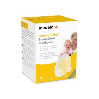 Medela Medela - Téterelle Personalfit Flex