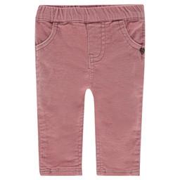 Noppies Noppies - Carnegie Pants