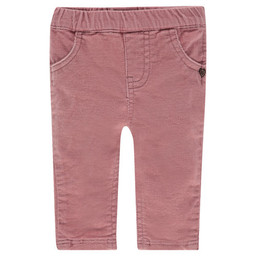 Noppies Noppies - Pantalon Carnegie