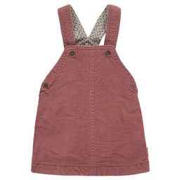 Noppies Noppies - Robe Salopette Dungaree Channahon