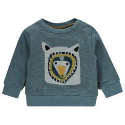 Noppies Noppies - Burton Sweater