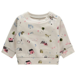 Noppies Noppies - Canfield Sweater