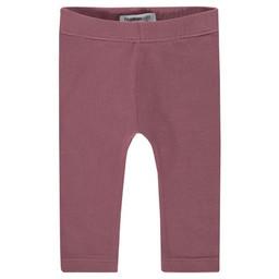 Noppies Noppies - Crossett Legging, Pink