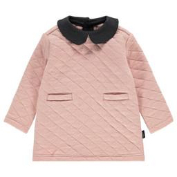 Noppies Noppies - Mesa Dress