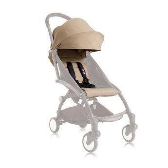 Babyzen Babyzen, Yoyo+ - Stroller Fabric Set 6+