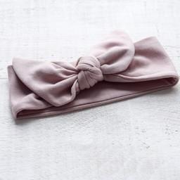 Mini Bretzel Mini Bretzel - Premium Bandana, Pink