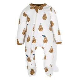 Zippy Jamz Zippy Jamz - Footie Pyjama, You'Re Pearrrrific
