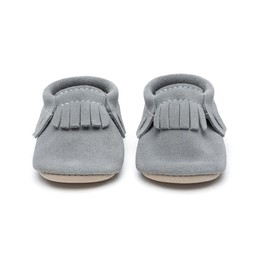 Minimoc Minimoc - Soft Soles Shoes, Koala