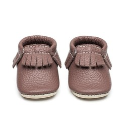 Minimoc Minimoc - Soft Soles Shoes, Fig
