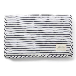 Pehr Pehr - On The Go Travel Change Pad, Ink Blue
