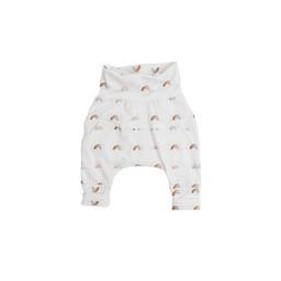 Little Yogi Little Yogi - Pantalon Évolutif, Arc-en-ciel