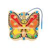 Hape Hape - Papillon Coloré à Billes