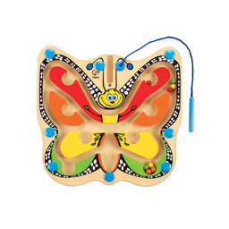 Hape Hape - Color Flutter Butterfly
