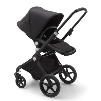 Bugaboo Bugaboo Lynx - Complete Stroller