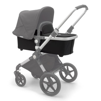 Bugaboo Bugaboo Lynx - Pram Body Fabric Set