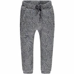 Tumble n Dry Tumble N'Dry - Jessy Jogging Pants