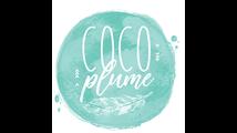 Coco Plume