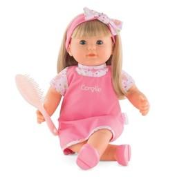 """Corolle Corolle - My Big Baby Doll Adele 14"""""""