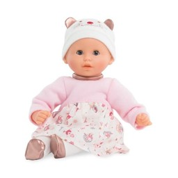 Corolle Corolle - Baby Doll Margot, Enchanted Winter