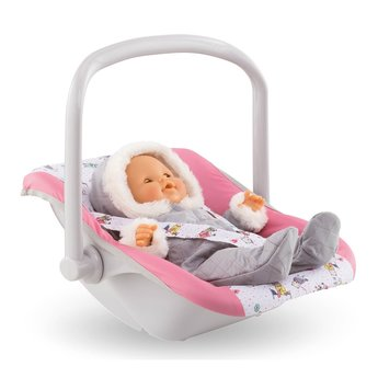 Corolle Corolle - Baby Doll Carrier