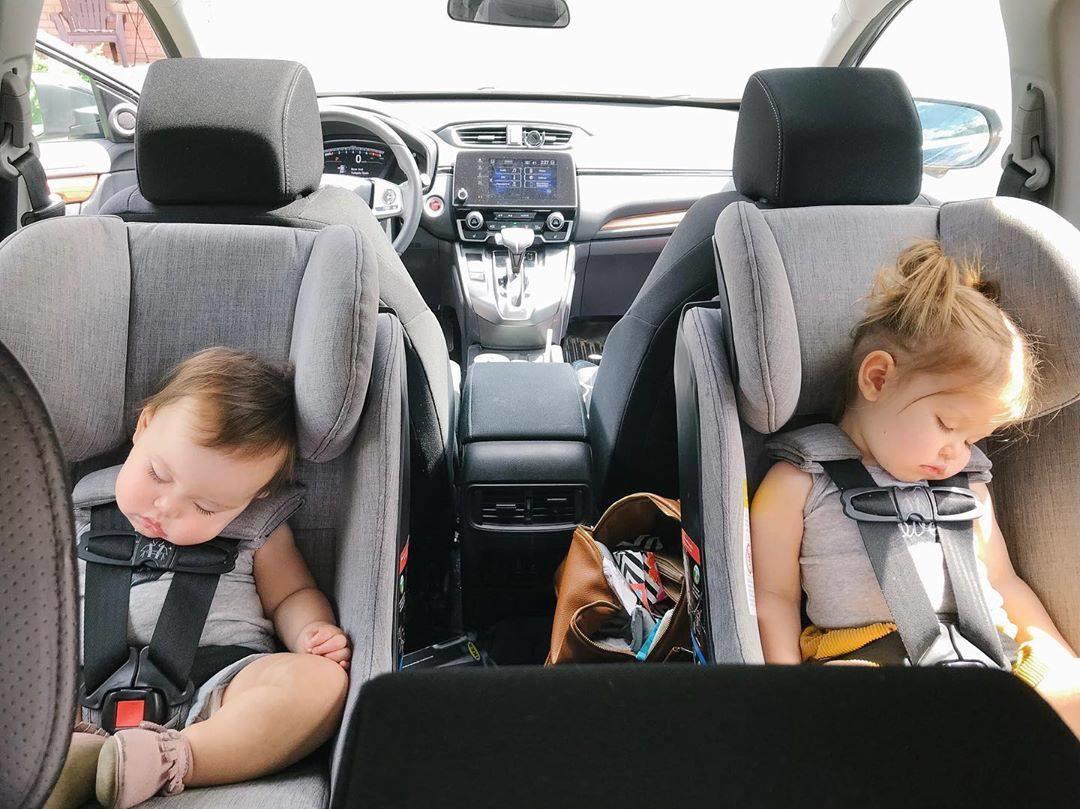 8 astuces pour rendre les déplacements en voiture encore plus agréables