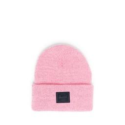 Herschel Herschel - Abbott Beanie Youth, Pink, One Size
