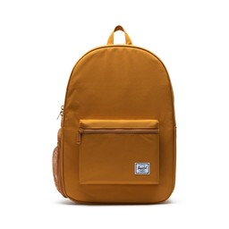 Herschel Herschel - Settlement Sprout Diaper Backpack, Buckthorne Brown