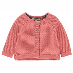 Noppies Noppies - Canby Cardigan