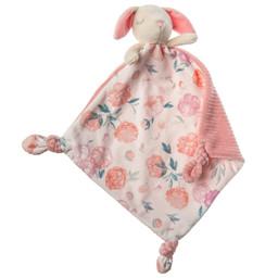 Mary Meyer Mary Meyer - Little Knottie, Bunny