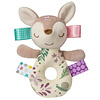 Mary Meyer Mary Meyer - Flora Fawn Rattle