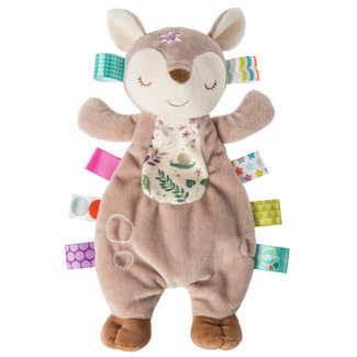 Mary Meyer Mary Meyer - Taggies Lovey, Flora Fawn