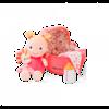 Lilliputiens Lilliputiens - Bébé Louise