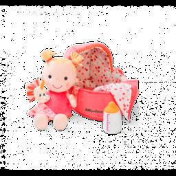 Lilliputiens Lilliputiens - Baby Louise